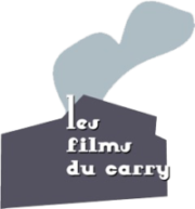 Les Films du Carry
