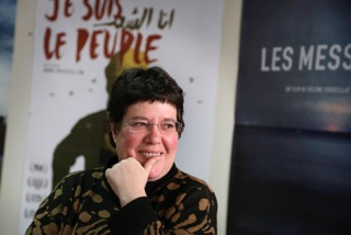 Michèle Soulignac Les Films du Carry