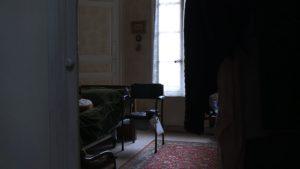 Chambre 3 - film Presque Un siècle