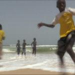 Ndar - un film de Marie-Cécile Crance