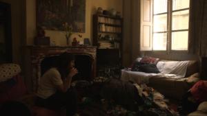 Appelez-moi Salek - un film de Marc Chorbavitz